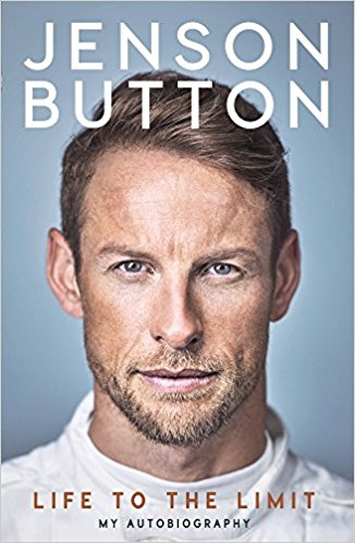 HowJenson Button: Life to the Limit: My Autobiography