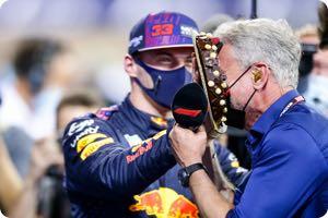 Max Verstappen, David Coulthard