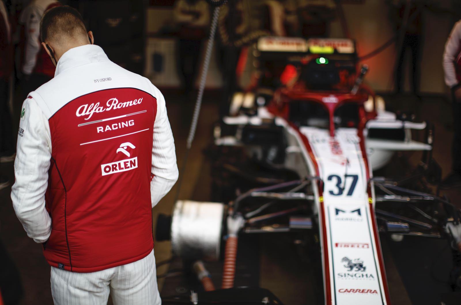 2021 Mick Schumacher Decision Due Soon