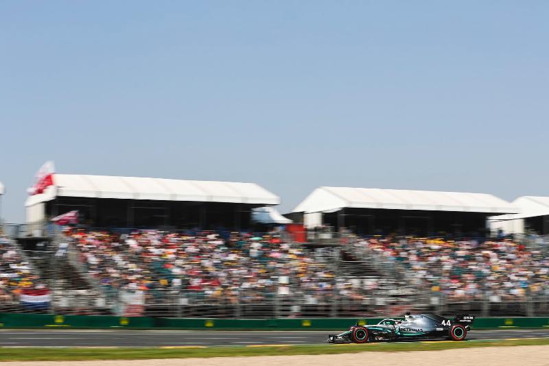 Mick Schumacher to make F1 test debut
