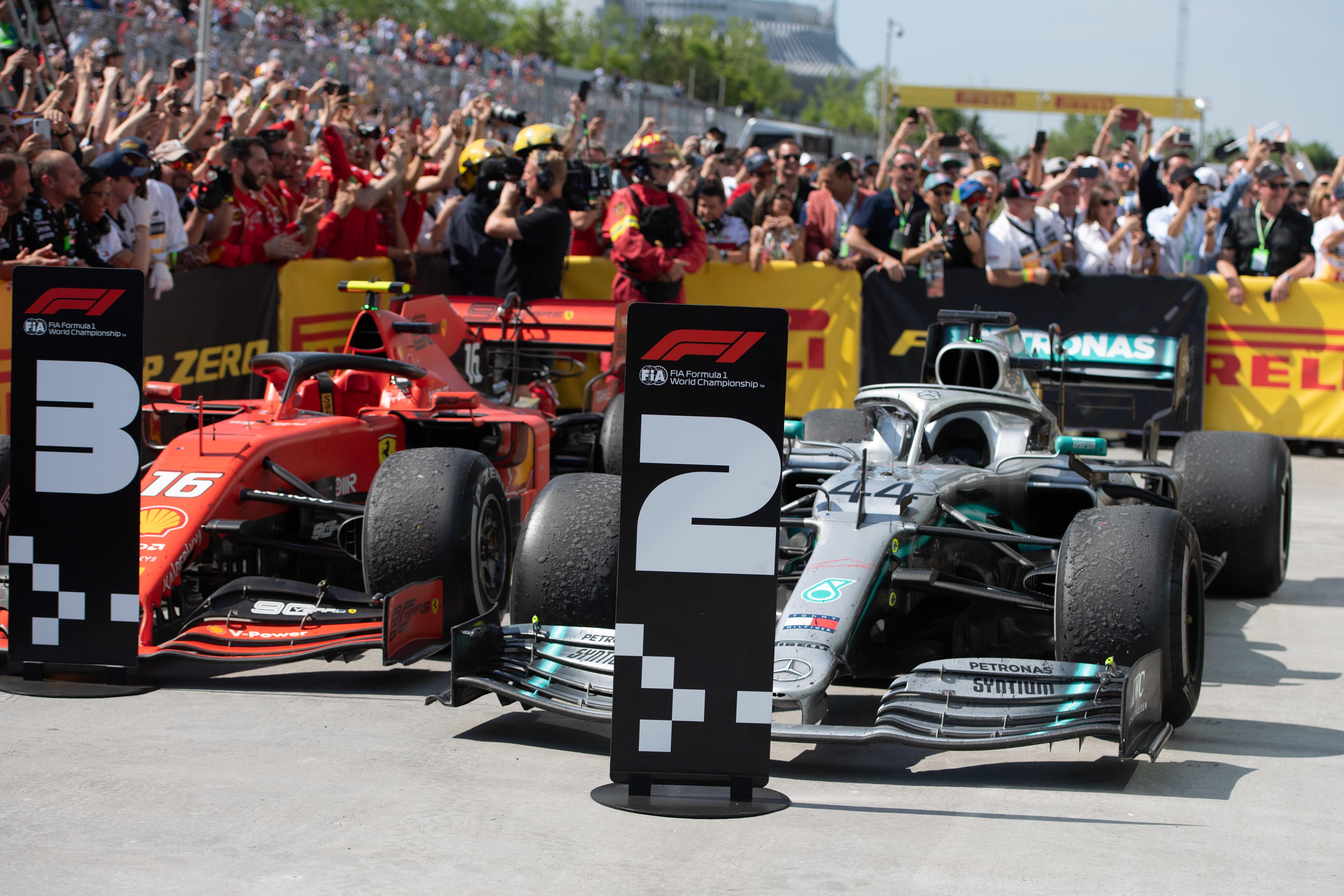 Hamilton-Leclerc width=