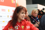 Silvia Frangipane