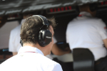 James Key (McLaren)