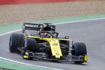 Damiel Ricciardo