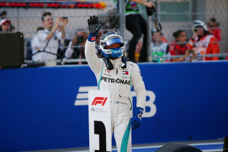 Lewis Hamilton cements advantage in Japanese GP FP2