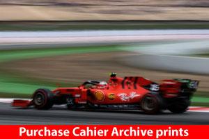 Latest Formula 1 Breaking News - Grandprix com